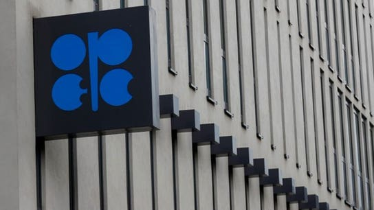 OPEC sees strong oil market, possible need for more output