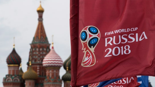 World Cup host Russia spent billions, but will its economy benefit?