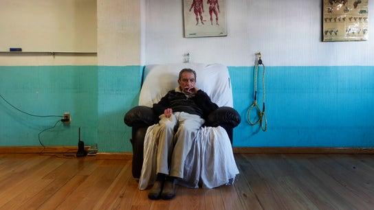 FDA cracks down on Alzheimer's treatments, 17 firms targeted for false claims