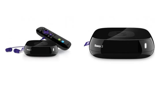 Roku users surge past 30 million