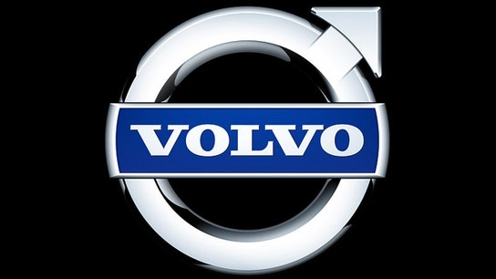 Volvo braces for trade turmoil amid billion dollar bet on US