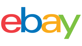 b3807eb7007f79 EBay CEO Devin Wenig rips Amazon s business practices in shareholder letter