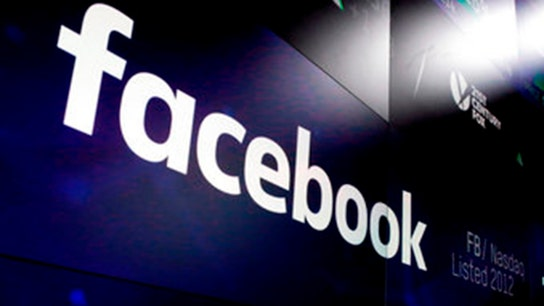 Facebook 'unintentionally uploaded' 1.5 million users' email contacts: Report