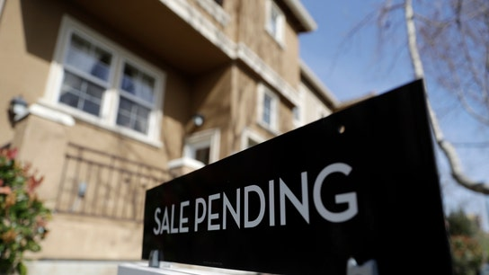 US existing home sales drop more than expected in June