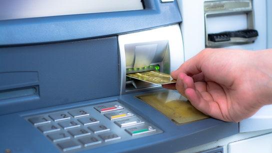 ATM attack is a coordinated effort: Former assistant FBI director