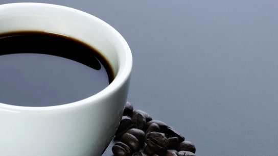 Coffee prices seen rising nearly 25% by year-end