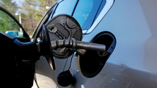 California gas prices surge to five-year high; what's causing the spike?