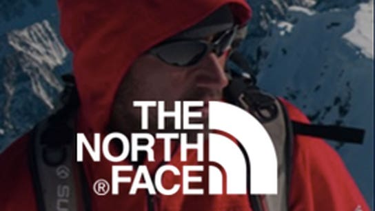 North Face plans move to Denver from Bay Area by 2020, transferring 650 jobs: report