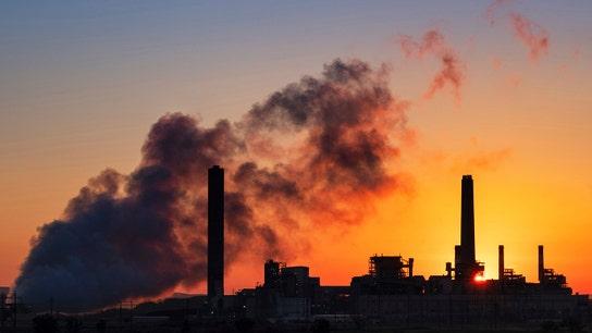 Can Joe Biden and Elizabeth Warren save the planet?