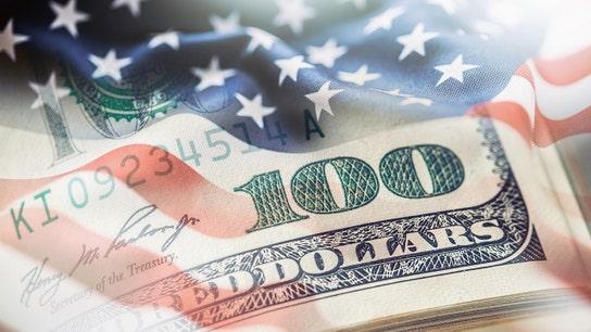 Democrats have no plan for prosperity: Varney