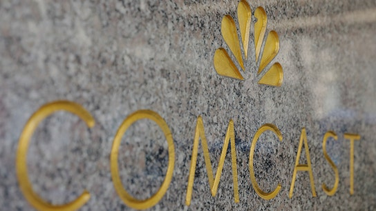 Comcast's 'freebie' move to catch-up in streaming race