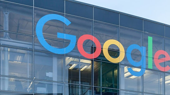 Google ends forced arbitration policy for all employees