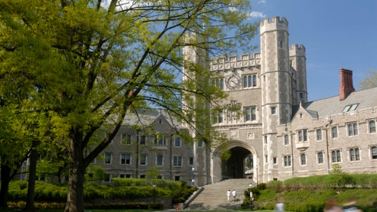 Top 20 'best value' colleges revealed in Forbes' annual list