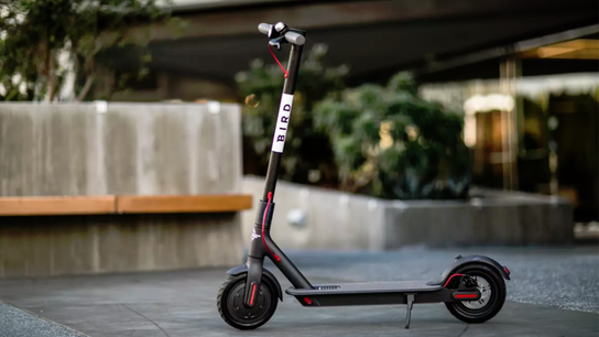 California company nabs unwanted Bird, Lime scooters and demands payment