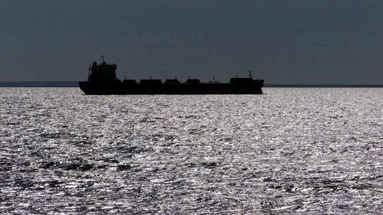 Senate OKs Coast Guard bill with ballast water compromise