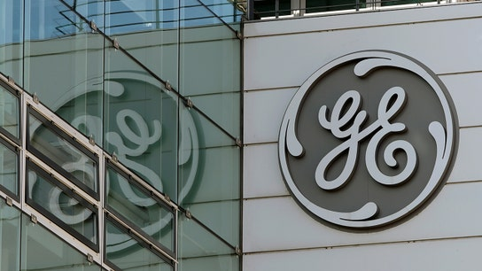 General Electric's Baker Hughes sale too little, too late