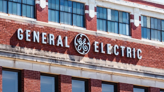 GE could be long-term loser in United Technologies-Raytheon merger, analyst says