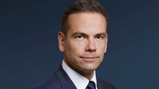 Lachlan Murdoch calls for Americans to be 'more tolerant' of opposing views at DealBook conference