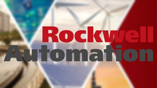 Rockwell Automation looks to fill hundreds of jobs
