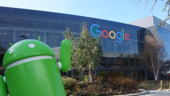 Google defends secret Nest microphone as unintended 'error'
