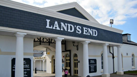In US, China tariff war, retail price hikes a no brainer: Lands' End CEO