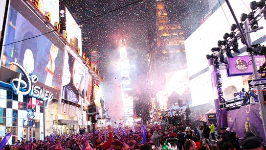 10 most expensive (and cheapest) cities to celebrate New Year's Eve