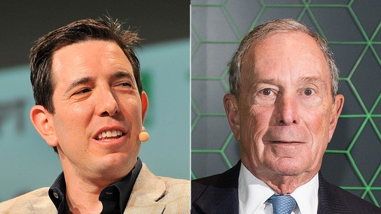 Bloomberg's former campaign manager gives his picks for 2020