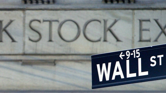 US stock futures rise on easing trade worries