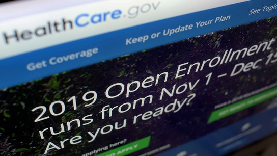 Future of ObamaCare in doubt after latest appeals court hearing