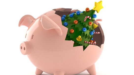 Holiday debt: Tips to avoid overspending
