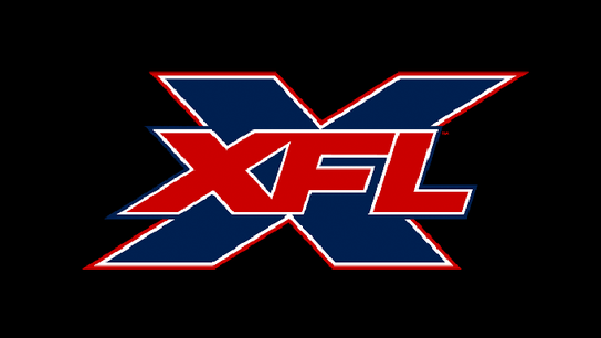 These 8 XFL teams will be kicking off the league's 2020 season