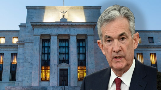 Did the Fed 'massage' December minutes?