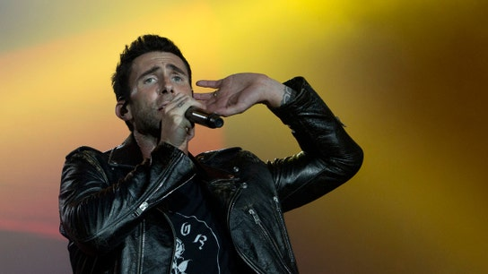Why Maroon 5, other Super Bowl halftime show performers don't get paid
