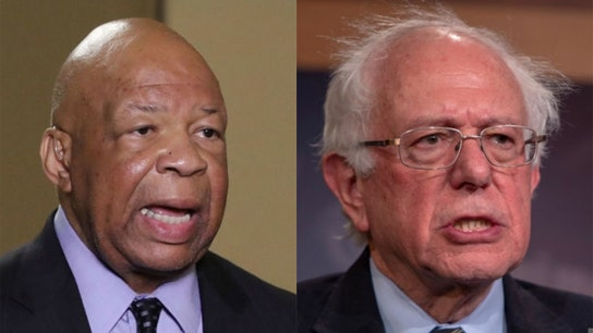US drug prices: Sen. Sanders, Rep. Cummings to introduce bill to cut costs