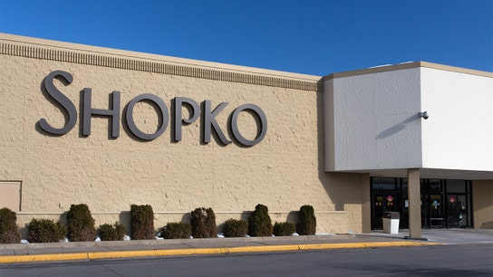 Retailer Shopko enters Chapter 11 bankruptcy amid mounting debt