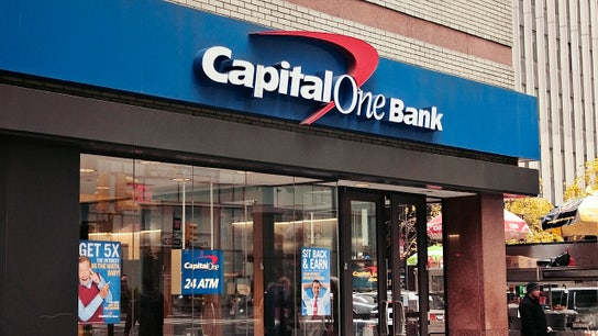 Capital One data breach: How to protect yourself