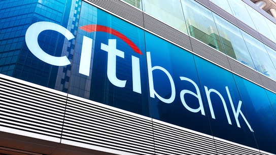 Citigroup 2Q results top expectations on consumer lending boost