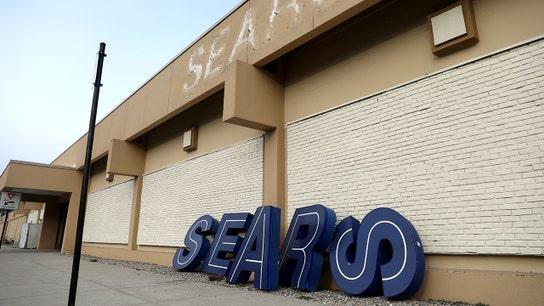 Sears gets saved but still same ol' retailer