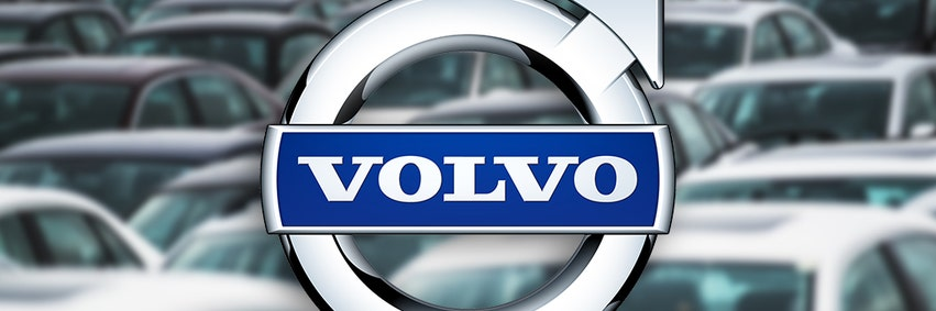 Volvo is recalling 200,000 cars worldwide, here's why