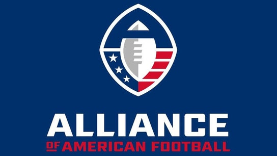 AAF denies nearly missing payroll after $250M investment from Tom Dundon