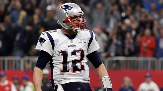 NFL quarterback contracts: How Tom Brady's salary ranks among the rest