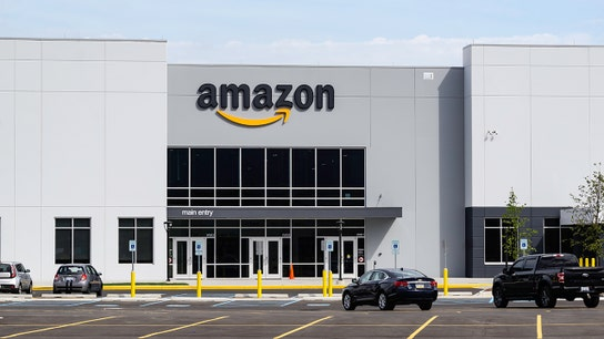 Amazon will donate sellers' unwanted goods after documentary showed waste