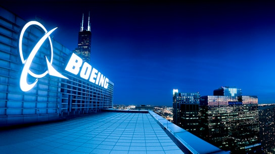 Boeing retains Kenneth Feinberg to oversee victims compensation fund