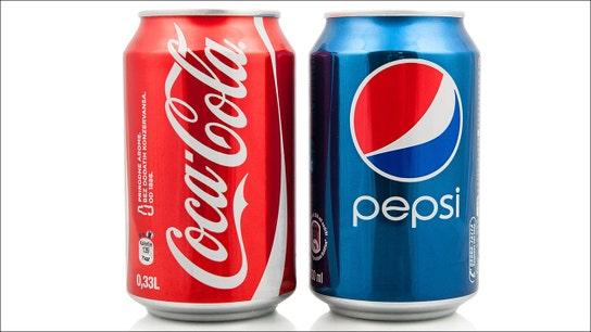 Coke vs. Pepsi: Who is really winning?