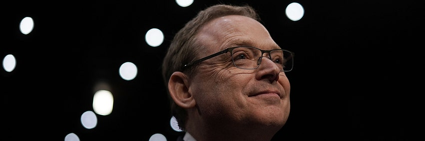 US recession 'impossible' by summer next year, White House's Hassett says