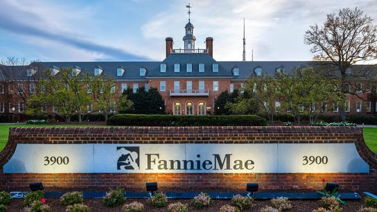 Trump administration in early stages of possible $100B offering of Fannie Mae, Freddie Mac: Exclusive