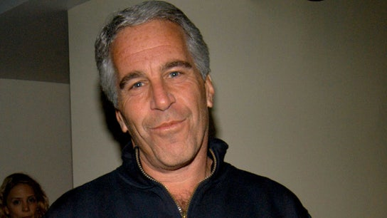 JEFFREY EPSTEIN BEFORE HE DIED: 'THE ONLY THING WORSE THAN BEING CALLED A PEDOPHILE IS BEING CALLED A HEDGE FUND MANAGER:' FOX BUSINESS EXCLUSIVE