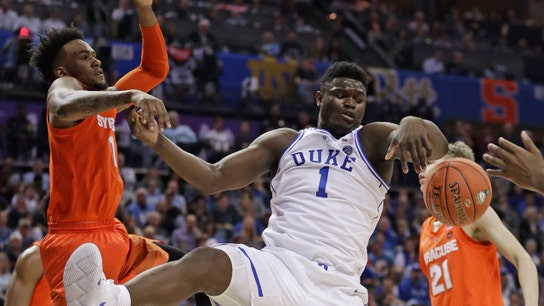 Zion Williamson's NBA salary after tax hit