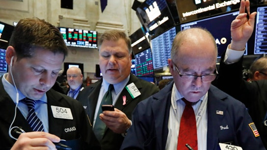 US stocks gain ahead of Fed meeting