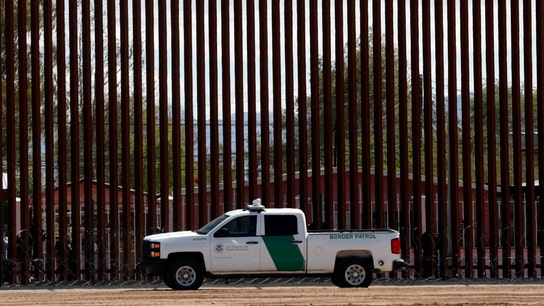 Trish Regan: Democrats need to wake up on the border crisis
